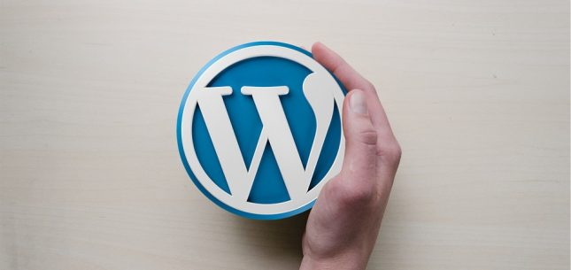 Websites that will help you learn WordPress